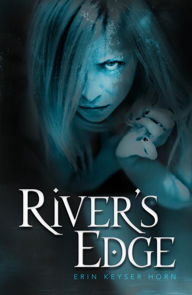 River's Edge cover
