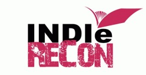 IndieReCon and the Best Indie Novel!